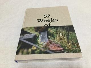 52weeksofsocks.jpg