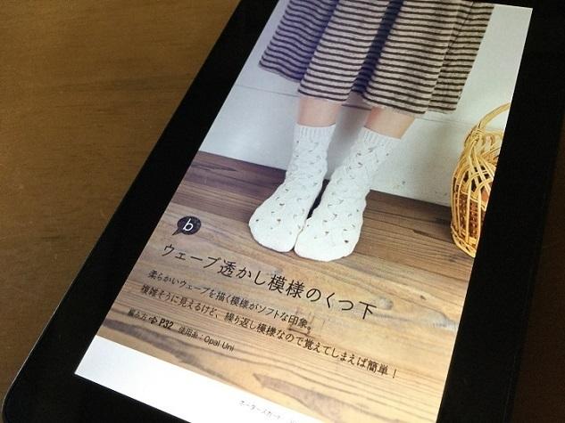 book_tsumasaki_wave.jpg