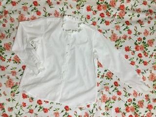 frill_shirt_1.jpg