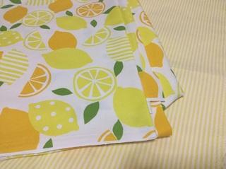 lemon_kiji.jpg