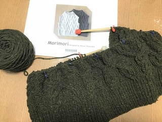 morimori1_CO.jpg