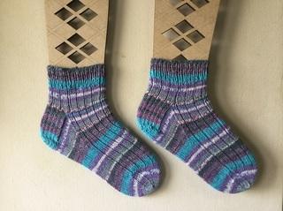 sock_cotton_sieben.jpg